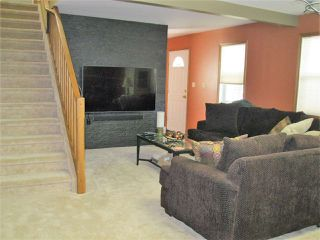Photo 17: 5120 53 Avenue: Stony Plain House for sale : MLS®# E4179757