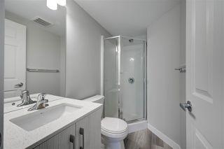 Photo 25: 119 11511 27 Avenue in Edmonton: Zone 16 Condo for sale : MLS®# E4181485