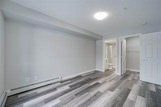 Photo 23: 119 11511 27 Avenue in Edmonton: Zone 16 Condo for sale : MLS®# E4181485