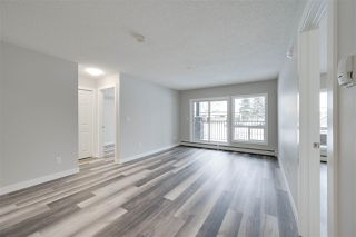 Photo 6: 119 11511 27 Avenue in Edmonton: Zone 16 Condo for sale : MLS®# E4181485