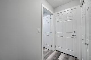 Photo 9: 119 11511 27 Avenue in Edmonton: Zone 16 Condo for sale : MLS®# E4181485