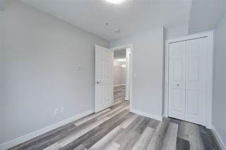 Photo 21: 119 11511 27 Avenue in Edmonton: Zone 16 Condo for sale : MLS®# E4181485