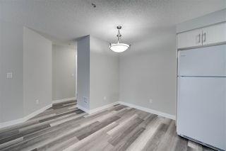 Photo 15: 119 11511 27 Avenue in Edmonton: Zone 16 Condo for sale : MLS®# E4181485