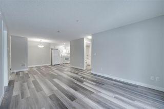 Photo 7: 119 11511 27 Avenue in Edmonton: Zone 16 Condo for sale : MLS®# E4181485