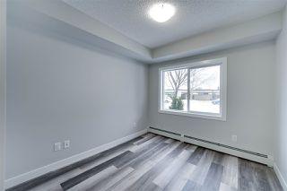 Photo 20: 119 11511 27 Avenue in Edmonton: Zone 16 Condo for sale : MLS®# E4181485