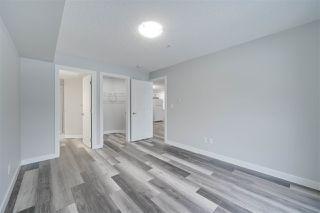 Photo 24: 119 11511 27 Avenue in Edmonton: Zone 16 Condo for sale : MLS®# E4181485