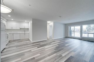 Photo 11: 119 11511 27 Avenue in Edmonton: Zone 16 Condo for sale : MLS®# E4181485