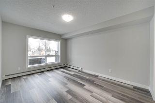 Photo 22: 119 11511 27 Avenue in Edmonton: Zone 16 Condo for sale : MLS®# E4181485