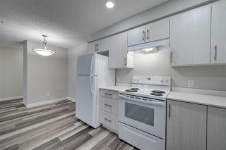 Photo 13: 119 11511 27 Avenue in Edmonton: Zone 16 Condo for sale : MLS®# E4181485