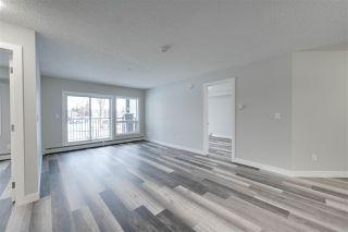 Photo 5: 119 11511 27 Avenue in Edmonton: Zone 16 Condo for sale : MLS®# E4181485