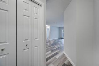 Photo 8: 119 11511 27 Avenue in Edmonton: Zone 16 Condo for sale : MLS®# E4181485