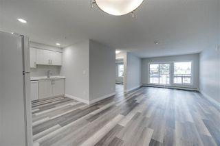 Photo 4: 119 11511 27 Avenue in Edmonton: Zone 16 Condo for sale : MLS®# E4181485