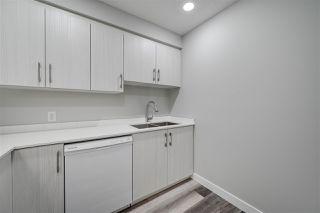 Photo 14: 119 11511 27 Avenue in Edmonton: Zone 16 Condo for sale : MLS®# E4181485