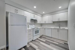 Photo 12: 119 11511 27 Avenue in Edmonton: Zone 16 Condo for sale : MLS®# E4181485
