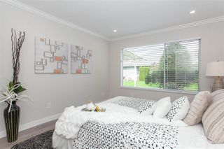 "Photo 14: 73 5550 LANGLEY Bypass in Langley: Langley City Townhouse for sale in ""Riverwynde"" : MLS®# R2427562"