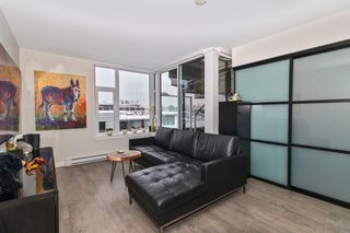 Photo 3: 612 311 E 6TH AVENUE in Vancouver: Mount Pleasant VE Condo for sale (Vancouver East)  : MLS®# R2429830
