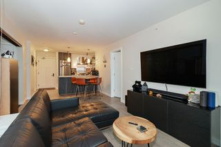 Photo 6: 612 311 E 6TH AVENUE in Vancouver: Mount Pleasant VE Condo for sale (Vancouver East)  : MLS®# R2429830