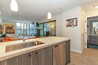 Photo 8: 612 311 E 6TH AVENUE in Vancouver: Mount Pleasant VE Condo for sale (Vancouver East)  : MLS®# R2429830