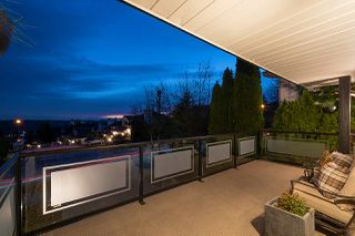 "Photo 12: 202 RAVINE Drive in Port Moody: Heritage Mountain House for sale in ""HERITAGE MOUNTAIN"" : MLS®# R2435077"