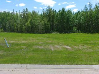 Photo 2: 5 3410 Ste Anne Trail: Rural Lac Ste. Anne County Rural Land/Vacant Lot for sale : MLS®# E4191158