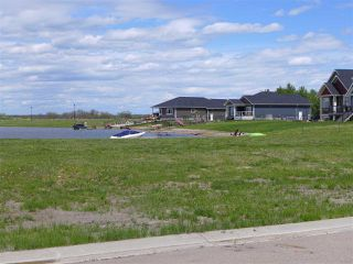 Photo 7: 5 3410 Ste Anne Trail: Rural Lac Ste. Anne County Rural Land/Vacant Lot for sale : MLS®# E4191158