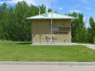 Photo 13: 5 3410 Ste Anne Trail: Rural Lac Ste. Anne County Rural Land/Vacant Lot for sale : MLS®# E4191158