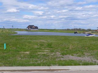 Photo 6: 5 3410 Ste Anne Trail: Rural Lac Ste. Anne County Rural Land/Vacant Lot for sale : MLS®# E4191158