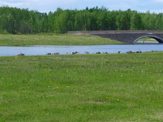 Photo 10: 5 3410 Ste Anne Trail: Rural Lac Ste. Anne County Rural Land/Vacant Lot for sale : MLS®# E4191158