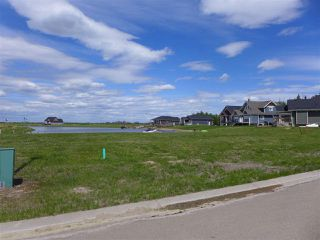 Photo 5: 5 3410 Ste Anne Trail: Rural Lac Ste. Anne County Rural Land/Vacant Lot for sale : MLS®# E4191158