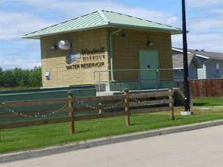 Photo 14: 5 3410 Ste Anne Trail: Rural Lac Ste. Anne County Rural Land/Vacant Lot for sale : MLS®# E4191158