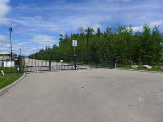 Photo 4: 5 3410 Ste Anne Trail: Rural Lac Ste. Anne County Rural Land/Vacant Lot for sale : MLS®# E4191158