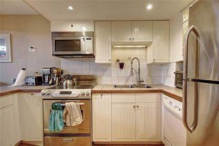 Photo 9: 2 41 GLENBROOK Crescent: Cochrane Row/Townhouse for sale : MLS®# C4293431