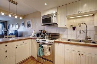 Photo 8: 2 41 GLENBROOK Crescent: Cochrane Row/Townhouse for sale : MLS®# C4293431