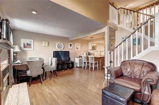 Photo 2: 2 41 GLENBROOK Crescent: Cochrane Row/Townhouse for sale : MLS®# C4293431