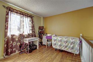 Photo 15: 2 41 GLENBROOK Crescent: Cochrane Row/Townhouse for sale : MLS®# C4293431