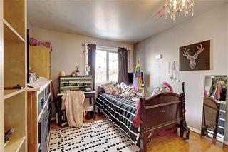 Photo 16: 2 41 GLENBROOK Crescent: Cochrane Row/Townhouse for sale : MLS®# C4293431