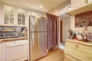 Photo 10: 2 41 GLENBROOK Crescent: Cochrane Row/Townhouse for sale : MLS®# C4293431