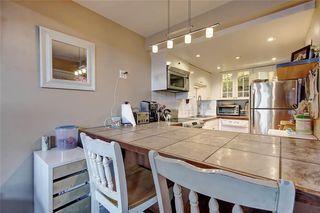Photo 6: 2 41 GLENBROOK Crescent: Cochrane Row/Townhouse for sale : MLS®# C4293431