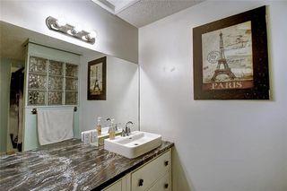 Photo 20: 2 41 GLENBROOK Crescent: Cochrane Row/Townhouse for sale : MLS®# C4293431