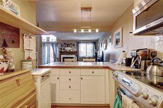 Photo 11: 2 41 GLENBROOK Crescent: Cochrane Row/Townhouse for sale : MLS®# C4293431