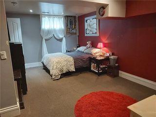 Photo 22: 2 41 GLENBROOK Crescent: Cochrane Row/Townhouse for sale : MLS®# C4293431