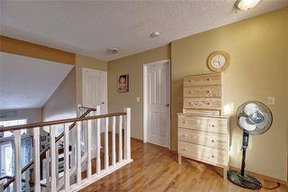Photo 13: 2 41 GLENBROOK Crescent: Cochrane Row/Townhouse for sale : MLS®# C4293431