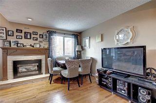 Photo 5: 2 41 GLENBROOK Crescent: Cochrane Row/Townhouse for sale : MLS®# C4293431