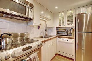Photo 7: 2 41 GLENBROOK Crescent: Cochrane Row/Townhouse for sale : MLS®# C4293431