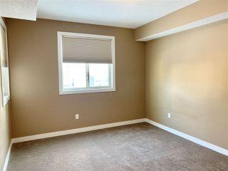 Photo 7: 115 8730 82 Avenue in Edmonton: Zone 18 Condo for sale : MLS®# E4194392