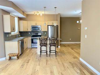 Photo 5: 115 8730 82 Avenue in Edmonton: Zone 18 Condo for sale : MLS®# E4194392
