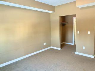 Photo 8: 115 8730 82 Avenue in Edmonton: Zone 18 Condo for sale : MLS®# E4194392