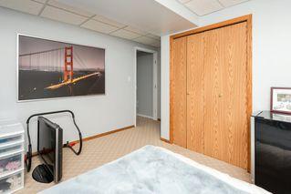 Photo 33: 2 HUNT Court: St. Albert House for sale : MLS®# E4197025