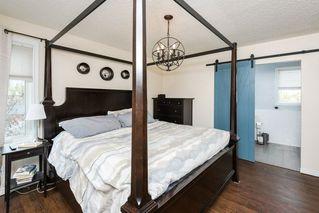 Photo 20: 2 HUNT Court: St. Albert House for sale : MLS®# E4197025