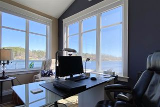 Photo 24: 203 575 Main Street in Mahone Bay: 405-Lunenburg County Residential for sale (South Shore)  : MLS®# 202007899